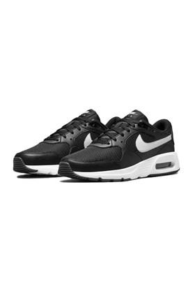 Tênis Nike Air Max SC Preto/Branco